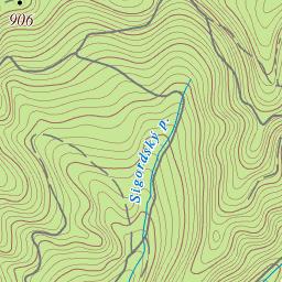 14aeb1f24bbe GPS súradnica v mape (N48.96272272660801 ° E21.40561580030533 ...
